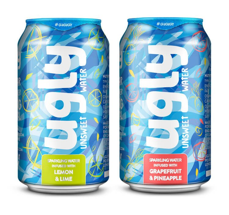 uglydrinks-2-cans